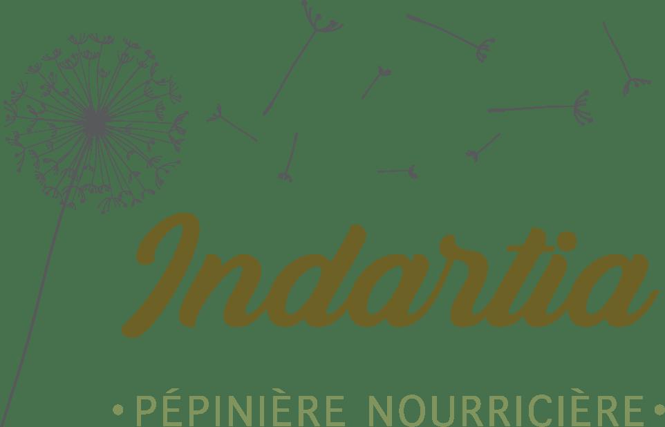Indartia – Pépinière Nourricière au Pays Basque